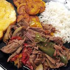 recette de cuisine cubaine recettes cubaines recettes allrecipes québec