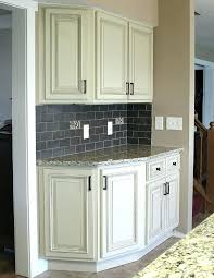 kitchen cabinets columbus kitchen cabinets columbus ohio home design plan