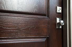 Vinyl Doors Exterior Window Door Sales And Install Marvin Windows Provo Ut