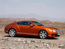 orange bentley bentley continental gt orange flame 2010 bentley continental gt