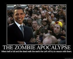 Zombie Birthday Meme - zombie apocalypse picture ebaum s world