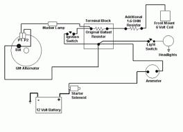 wiring diagram for 8n ford starter solenoid u2013 readingrat net