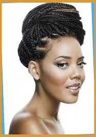 hair styles for vacation hairstyles for jamaica vacation on pinterest box braids intended