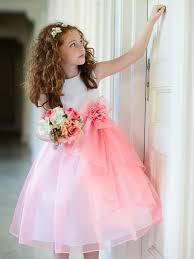flower girl dresses flower girl wedding dresses prom bridal gowns marylandlily s bridal