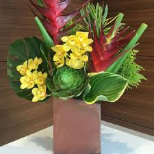 Florists The 10 Best Florists Near Me 2017 Free Quotes Fash
