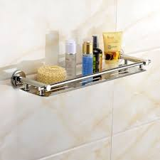 Soap Kitchen Bathroom Shower Shampoo Holder Victoriaentrelassombras Com