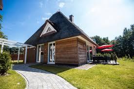 Haus Am Meer Bad Zwischenahn Apartments U2013 Residenz Am Kleinen Meer