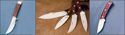 kitchen knives canada canada grohmann kitchen knife and outdoor knives for sale 985