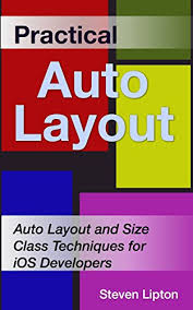 practical auto layout for xcode 7 pdf amazon com practical auto layout auto layout and size class