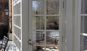 Exterior Doors With Glass Panels by Door Interesting Smooth Pro Fiberglass Glass Panel Exterior Door