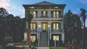 dunes west new homes and townhomes mount pleasant charleston sc