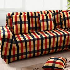 mã bel schillig sofa wohnzimmerz elegante sofas with schillig sofas