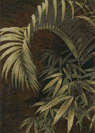 Palm Tree Runner Rug Tommy Bahama Home Area Rugs World Of Rugs Gallery The Colors In
