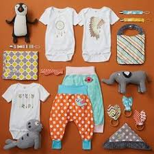 baby presents for modern mamas zulily