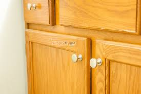 what is the best quality cabinet hardware 10 best cabinet hardware reviews on top knobs pulls and