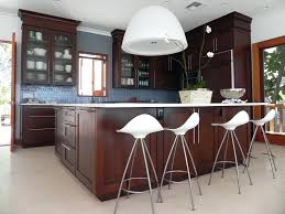kitchen fluorescent light fixtures lowes flush mount oil rubbed