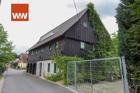 Kauf House Haus Zum Kauf In Seifhennersdorf Urig Gemütlich Historisch Zum