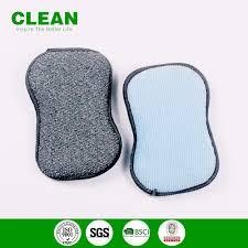 polyurethane sponge polyurethane sponge suppliers and