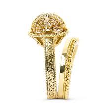bespoke gold jewellery unique and designer bespoke engagement rings arabel lebrusan
