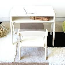 Kid Desk Desk And Chair Set Miniature Onsingularity