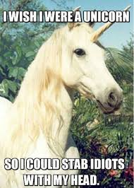 Its Friday Meme Disgusting - 20 ridiculous unicorn memes that will make you laugh cheezcake