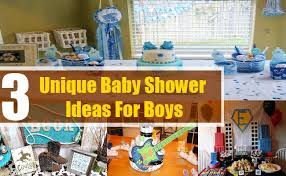 best baby shower themes unique baby shower themes for boy my web value