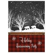 Free Housewarming Invitation Card Template Housewarming Party Invitations Invitations Templates