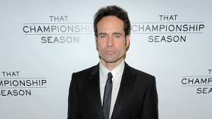 California can sperm travel through clothes images Ca sperm donor rights bill stalls despite actor jason patric 39 s jpg