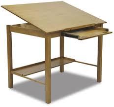 Blick Drafting Table Studio Designs Americana Ii Drafting Table Blick Art Materials
