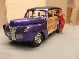 how to spray hok kustom kolors general model cars magazine forum