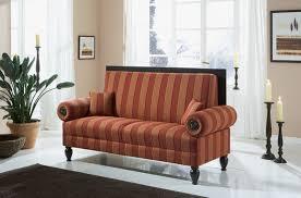 esstisch sofa esstisch sofa artownit for