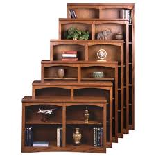 Home Office Bookcase City Liquidators Furniture Warehouse Office Furniture