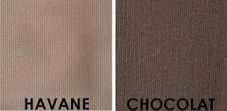 canapé tissu marron les revêtements marrons pour les canapés personnalisables home
