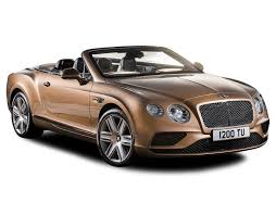 bentley phantom price 2017 bentley continental reviews carsguide