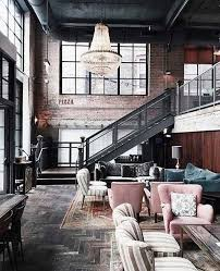Modern Industrial Decor Nice Industrial House Design Modern Industrial Houzz Arvelodesigns