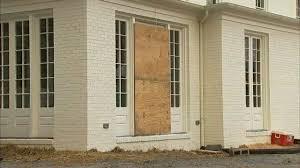 woman says burglars had tools to tie up her family wsb tv