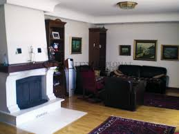 four bedroom house k195 senjak belgrade stanex diplomat real