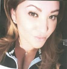 Channel 4 San Antonio Texas 34 Year Old Woman Who Disappeared On North Side Has Tattoo On Her