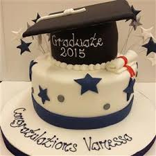 graduation cakes graduation cakes need some delicious inspiration