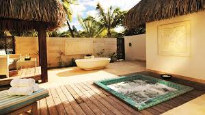 outdoor bathrooms ideas 35 ideas of outdoor bathrooms that go into the part 1