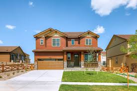 homes on the market for 300000 zillow porchlight colorado springs