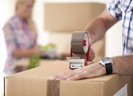 Moving Hacks by Hacks To Cut Down On Moving Costs