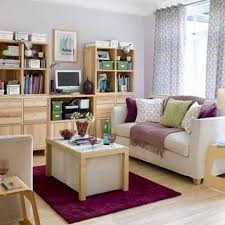 Best Small Living Room Images On Pinterest Small Living Rooms - Very small living room designs