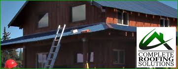 angie s list how to hire a roofing contractor