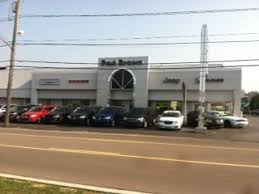 bradford chrysler dodge jeep ram olean used chrysler dodge jeep ram dealer about paul