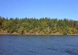 Homes For Sale In Nova Scotia Islands For Sale In Nova Scotia Canada