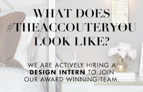 Looking For An Interior Designer by Georgia Rose Ford Professional Profile