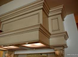 Painted Glazed Kitchen Cabinets Pictures by Image Of Painting And Glazing Kitchen Cabinets Decor Trends