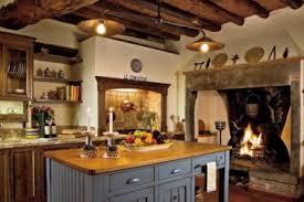 32 italian rustic kitchen islands a rustic italian kitchen for a