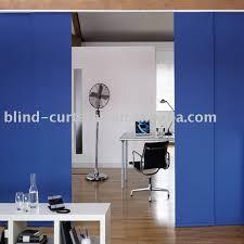 panel blind for room divider panel blind for room divider